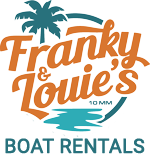 Franky & Louie's Watercraft Rental